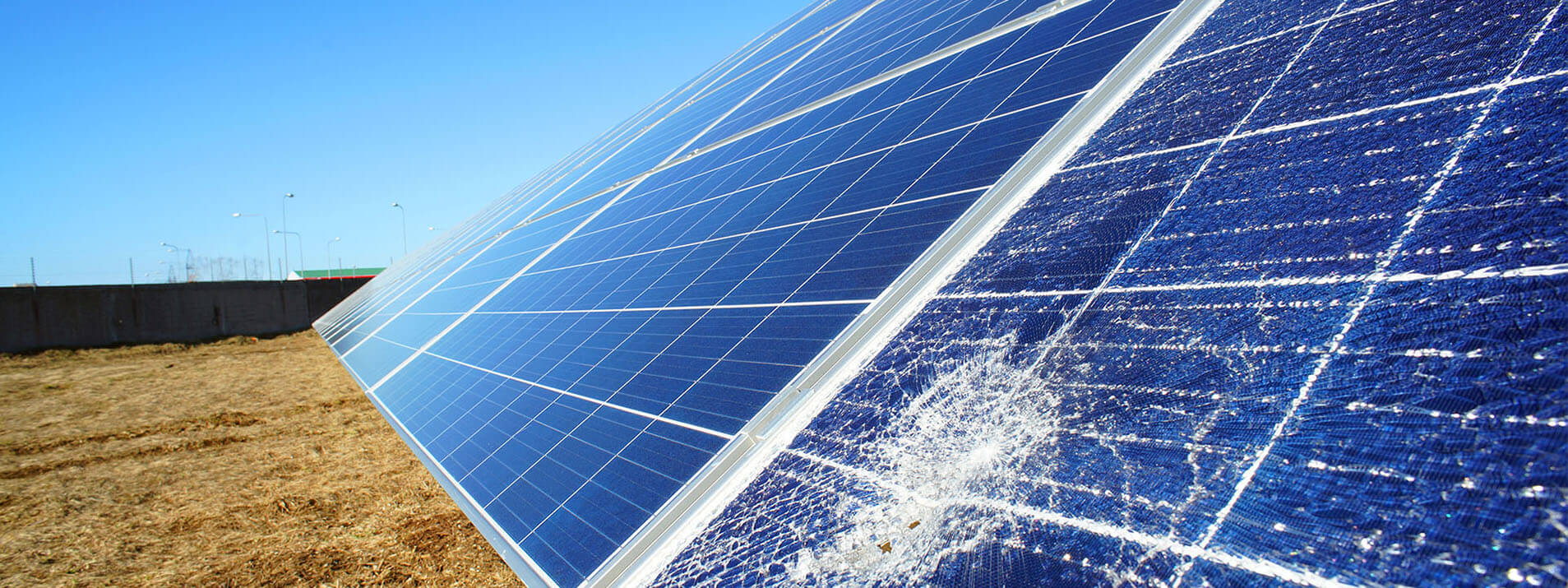 Rio Rancho Custom Solar Photovoltaic Systems, Solar Thermal System Installation and Solar Thermal System Customization