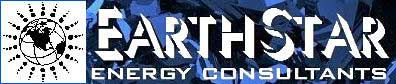 EarthStar Energy Consultants, LLC's Logo